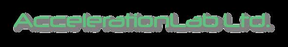 AccelerationLab Ltd.
